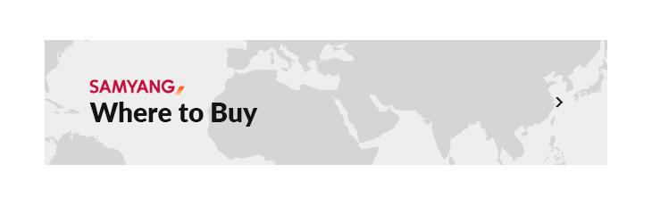 초경량 & 고성능 시네 렌즈 XEEN CF 출시 / SAMYANG Where to Buy